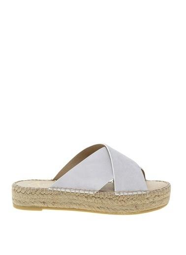 Paseart Ayakkabı Beyaz